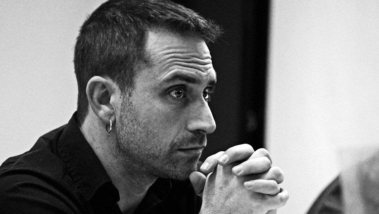 Miquel Ramos. FOTO: David Segarra